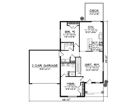 Plan 020h 0230 Find Unique House Plans Home Plans And Floor Plans | plan 020h 0230 find unique house plans home plans and
