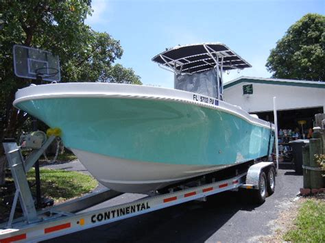 seafoam for boats first new boat ever the hull truth boating and fishing