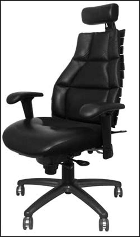 office chairs for bad backs ireland office chairs for bad backs office chairs for bad backs