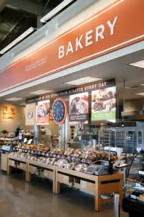 Heb Bakery My Visit To Buffalo Market Culturemap Houston