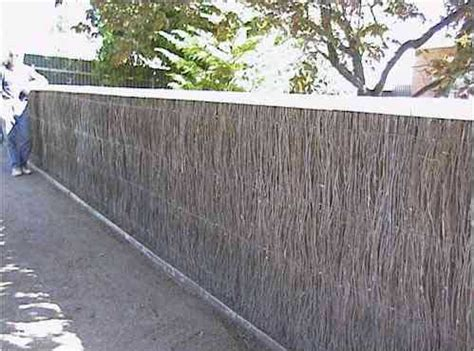 Adelaide Brush Fencing Melbourne - new page 1 www brush fencing adelaide au