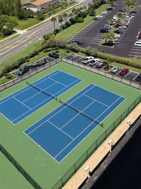 Jacksonville Fl Judiciary Search Tennis Court Resurfacing Repair Jacksonville Northern Florida