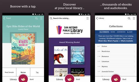 overdrive app android overdrive releases new android app called libby