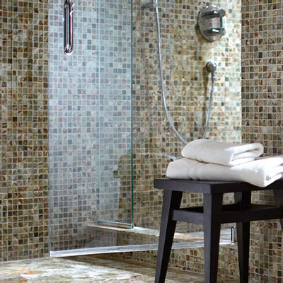 Small Tiled Bathrooms Ideas by Bathroom Tile