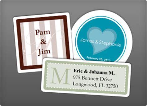 design your label online label software maestro label designer 174 software label