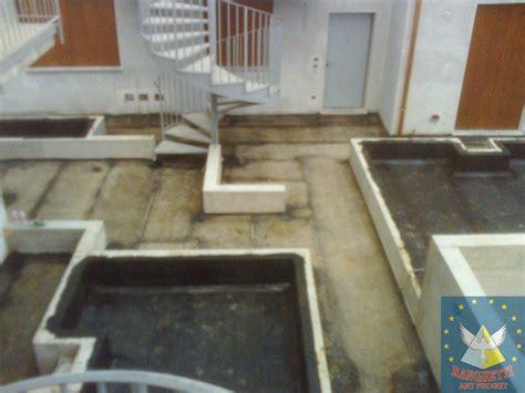 miglior impermeabilizzante per terrazzi vernice impermeabilizzante per terrazzi