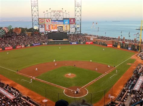 go section 8 san francisco ca view reserve infield section 317 row 3 bought off stub