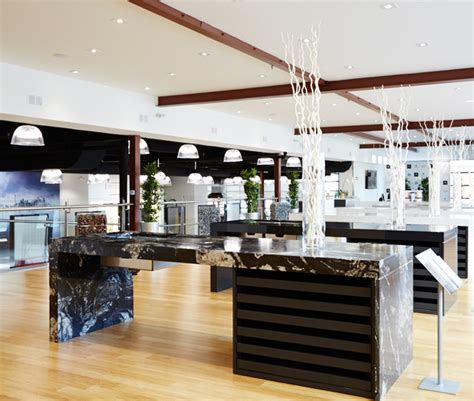 kitchen furniture stores toronto kitchen furniture stores toronto 53 images modern