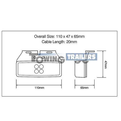 led autols wiring diagram wiring diagram and schematics