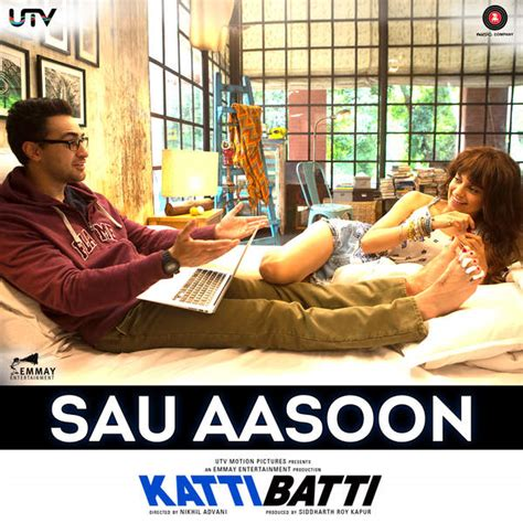 download mp3 from katti batti download latest bollywood mp3 songs and music download