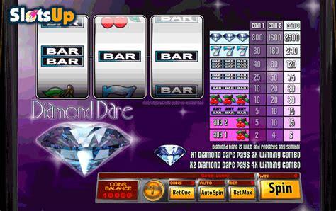 wann spielt hertha free slots doubledown casino