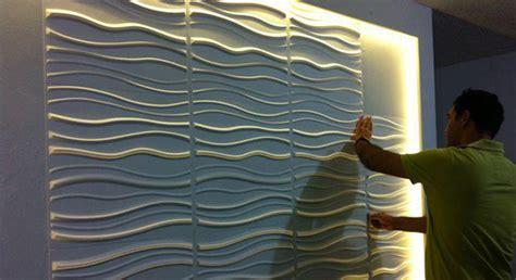 Simple Wall Mural panneaux mural gaps panneaux muraux 3d 233 cologiques