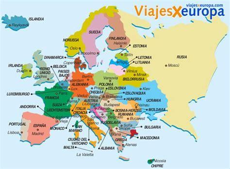 imagenes historicas de europa las 25 mejores ideas sobre mapa europa en pinterest