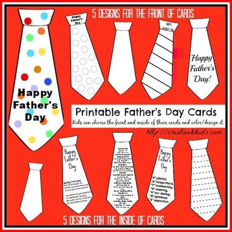 make your own fathers day card the world s catalog of ideas