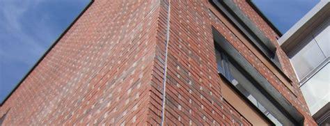 brick block illbruck