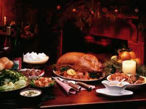 25 happy thanksgiving day 2012 hd wallpapers