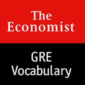 the economist apk the economist world news android apps on play
