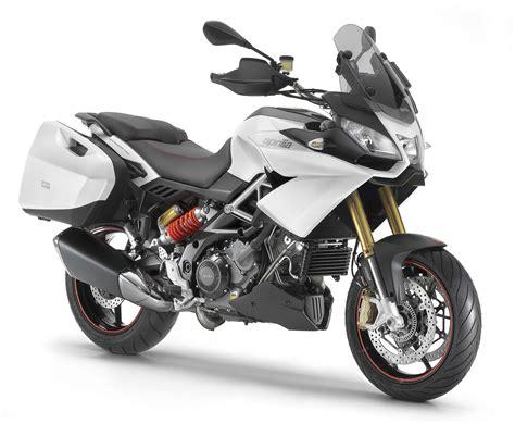 Aprilia Motorrad Liste liste der aprilia motorr 228 der