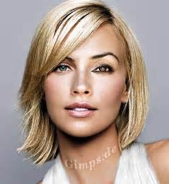 Thin hairstyles for fine thin hair hairstyles for short straight