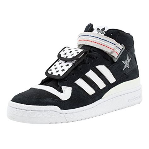 top 5 best adidas shoes all for sale 2017 best for sale