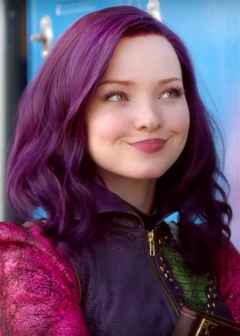 mal hair dove cameron s hairstyles hair colors steal her style