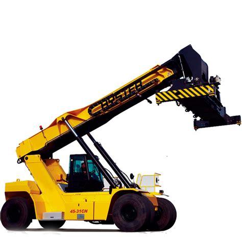 equipments spare parts pakistan