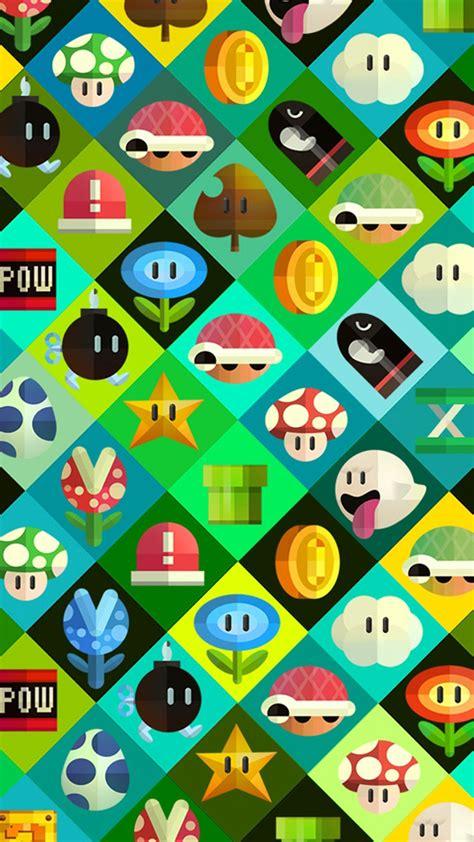 iphone  app icon wallpapers wallpapersafari
