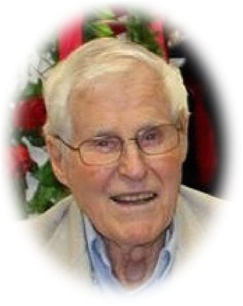 obituary for royce l farber