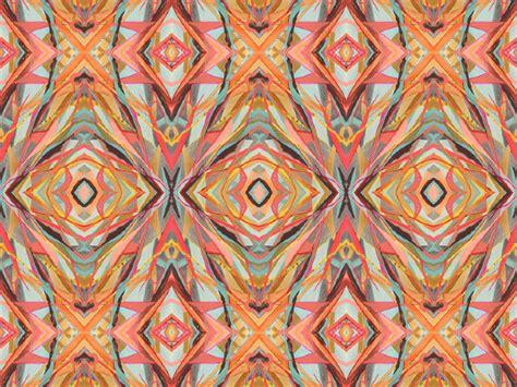 pattern tribal hd hd tribal wallpaper joy studio design gallery best design