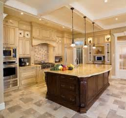 kitchen island design pictures miscellaneous large kitchen island design ideas