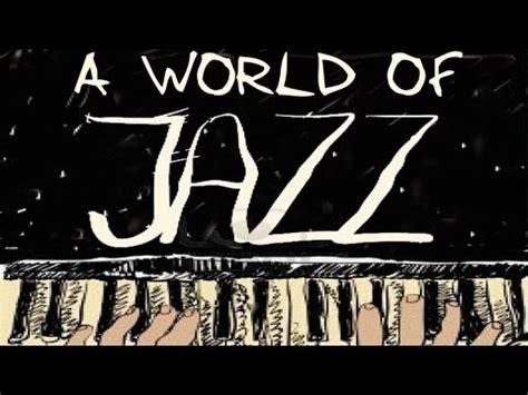 best jazz piano winter jazz winter jazz best winter jazz piano