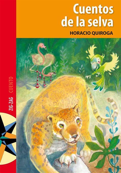 cuentos de la selva 8496806669 cuentos de la selva anaconda resumen passionx