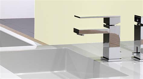 hersteller badarmaturen steinberg design armaturen megabad