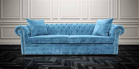 teal sofas for sale buy teal blue velvet chesterfield sofa designersofas4u