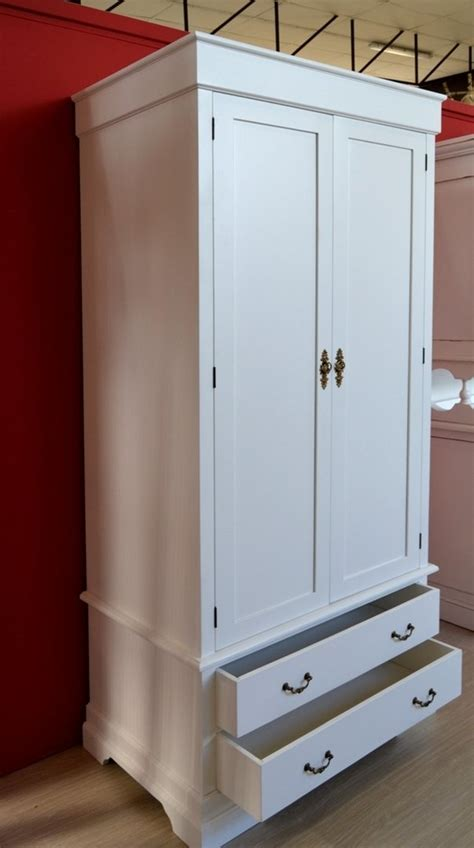 armadio provenzale bianco armadio provenzale bianco etnico outlet mobili provenzali