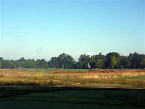 Garden City Golf Club Gardn City Ny Photographs Golfcoursegurus