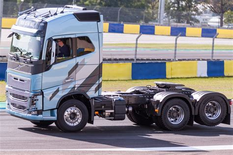 volvo truck photos volvo fh tuning custom truck photos gallery hd