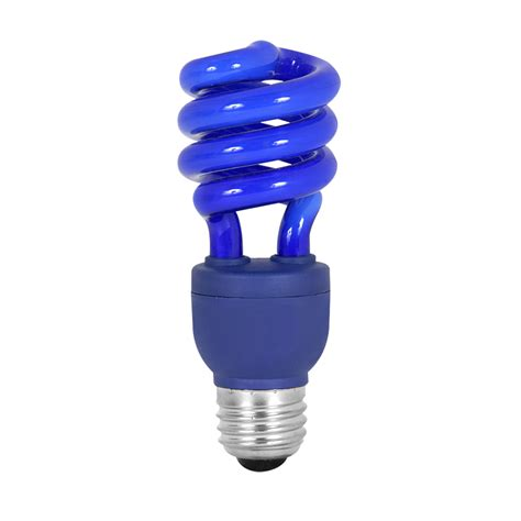 Light Bulb Gorgeous Colored Light Bulbs Lowes E12 Light