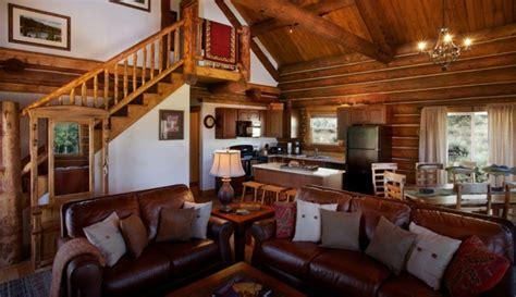 treppengeländer verschönern design landhausstil treppe