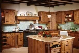 italian kitchen decorating ideas italian kitchen design ideas interior fans