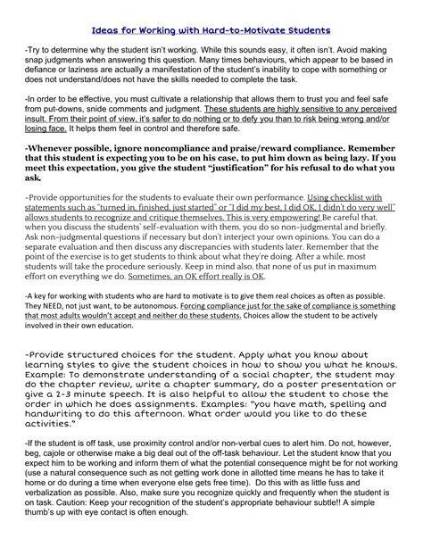 Essays On Snap by Essays On Snap Gmat Essay Exles Sle Format Of Affidavit