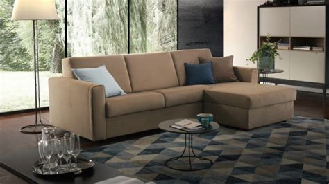 chateau dax sofa bed home www chateaudax