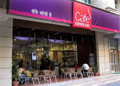 House Planners Guide To Coffee Shops In Powai Powai Info