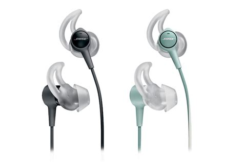 best in ear headphones available in india bose soundtrue ultra in ear headphones headphones launched