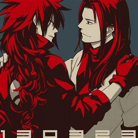 Kaos Anime Madara Vs Hashirama 121 best images about madara uchiha on