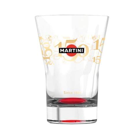 martini rosso glass cocktail gl 228 ser 150 jahre martini cocktailgl 228 ser in