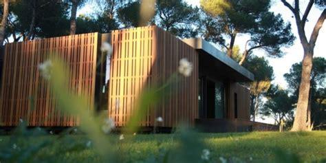 pop up homes pop up house la maison passive 224 moins de 200 m 178