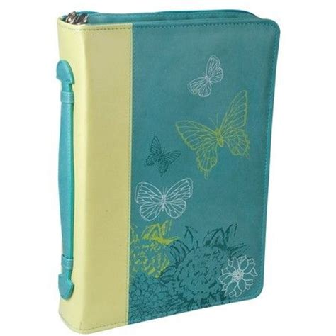 niv the s study bible cloth board blue floral color receiving god s for balance and transformation books application study bible bible covers and zipper