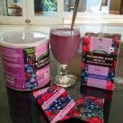 Produk Obat Herbal Alami Nutrimax Selenomax A C E Original Asli obat penambah trombosit dengan cepat minuman alami