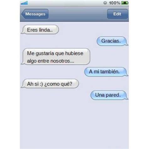cadenas de whatsapp son ciertas 19 conversaciones divertidas por whatsapp humor taringa